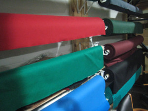Cookeville pool table movers pool table cloth colors