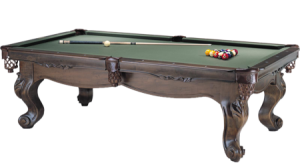 Cookeville Pool Table Movers, we provide pool table services and repairs.
