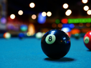 Pool tables for sale in Cookeville